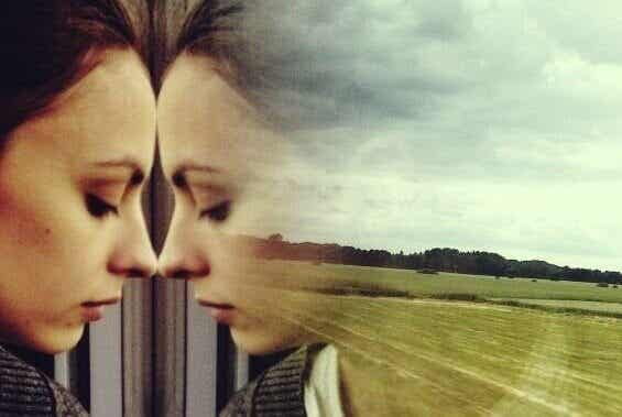 3 exercices rapides (et originaux) pour se débarrasser des soucis