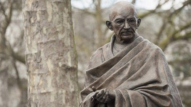 Les 7 péchés sociaux selon Gandhi