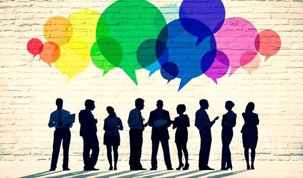Si vous éliminez deux mots de votre vocabulaire, votre vie pourrait changer