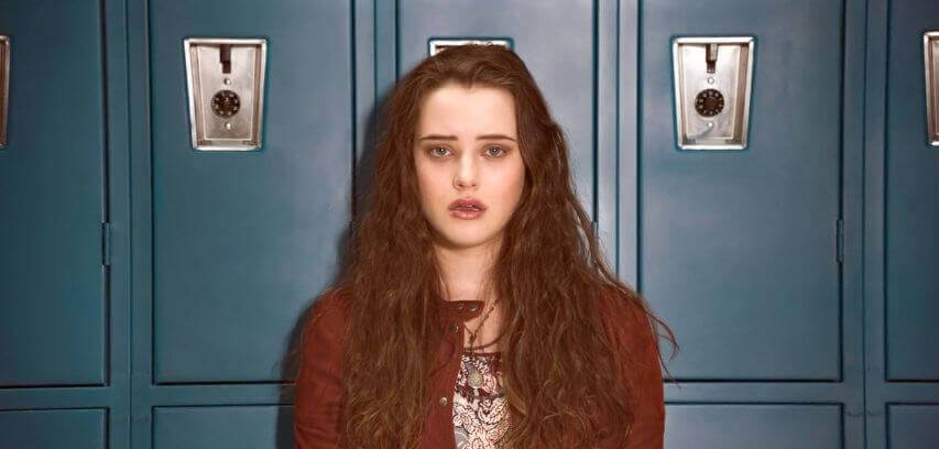 13 Reasons why : les conséquences du bullying