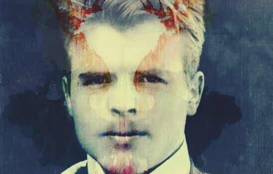L'intéressante vie de Hermann Rorschach