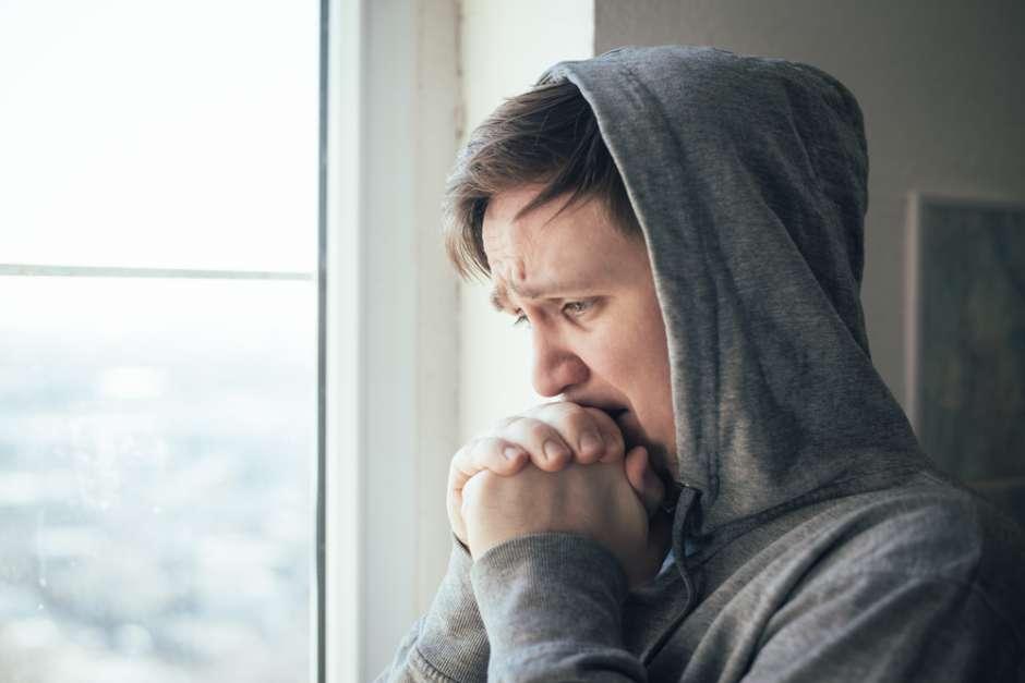 Mourir d'anxiété, mythe ou réalité ?