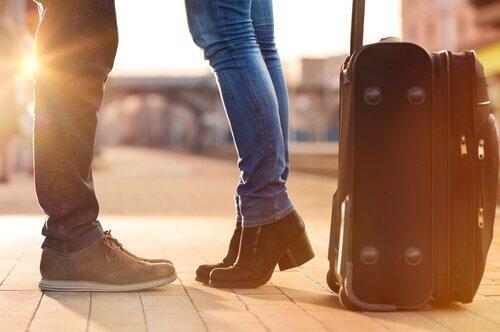 Comment préserver l'intimité de couple malgré la distance ?