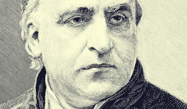 Charcot, un homme de science extraordinaire