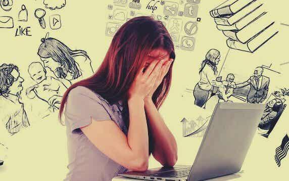 Pertes de mémoire causées par le stress : en quoi consistent-elles ?