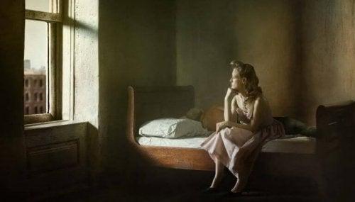 tableau d'Hopper