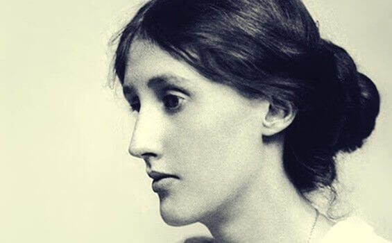 Les 10 meilleures phrases de Virginia Woolf