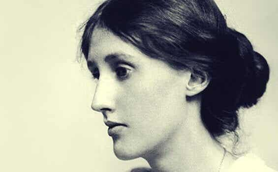 Les 10 meilleures phrases de Virginia Woolf