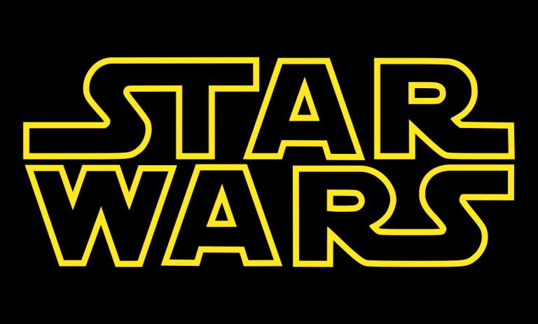 Star Wars : la recherche de l'équilibre
