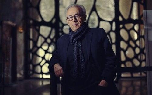 5 phrases d'Antonio Damasio pour mieux comprendre nos émotions