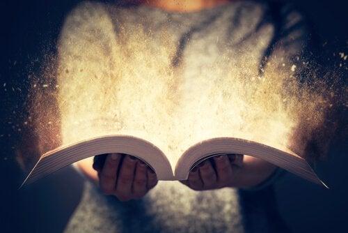 La bibliothérapie : le pouvoir de guérison des livres