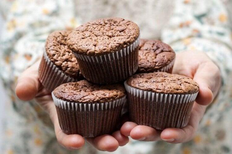 envie de sucre pendant la période prémenstruelle