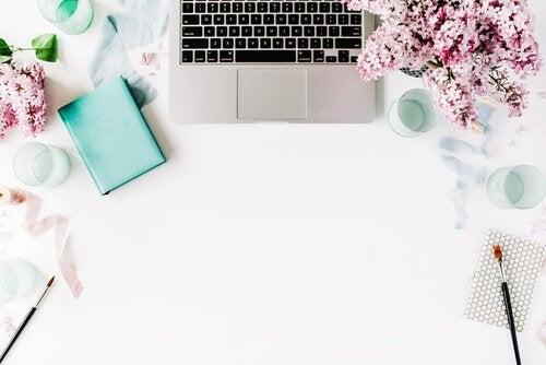 être heureux au travail : se créer un nid