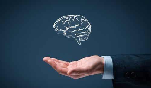 Les 6 règles de la simplicité intelligente
