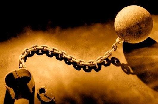 dialectique du maître et de l'esclave