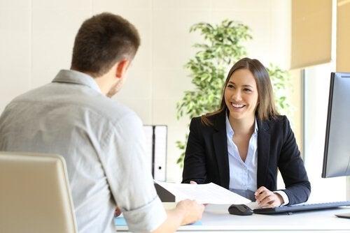Assertivité au travail : 5 clés