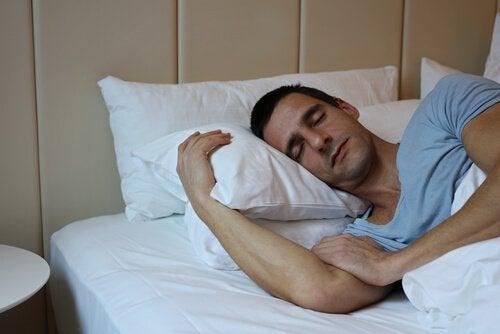clés pour mieux dormir