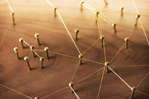 4 façons de comprendre les sciences sociales