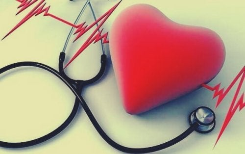 la violence psychologique peut provoquer l'hypertension