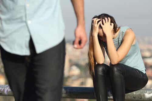 10 types d'agresseurs émotionnels