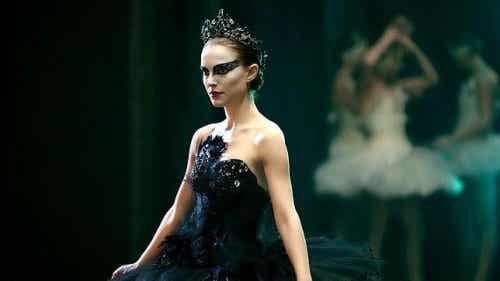 Black Swan : danser avec psychose