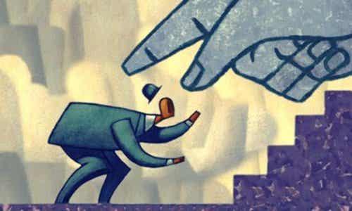 Bloquer ou supprimer des personnes : la froide stratégie pour mettre fin aux relations