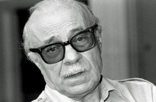 phrases d'Ernesto Sábato