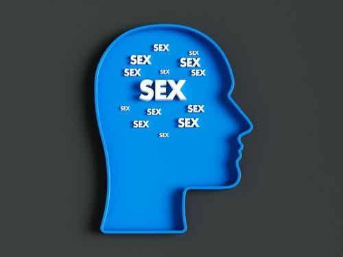 Satyriasis : addiction sexuelle masculine
