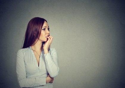 causes de l'ergophobie