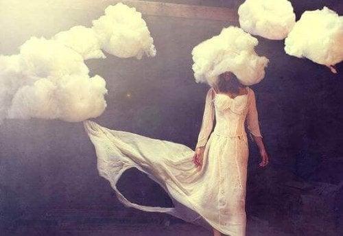 la tristesse peut ralentir l'organisme