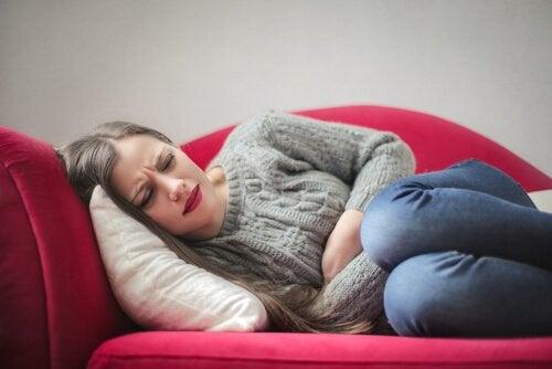 La relation entre le stress et le syndrome du côlon irritable