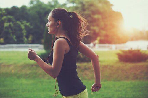 La dépendance au running : lorsque courir plus n'est jamais suffisant