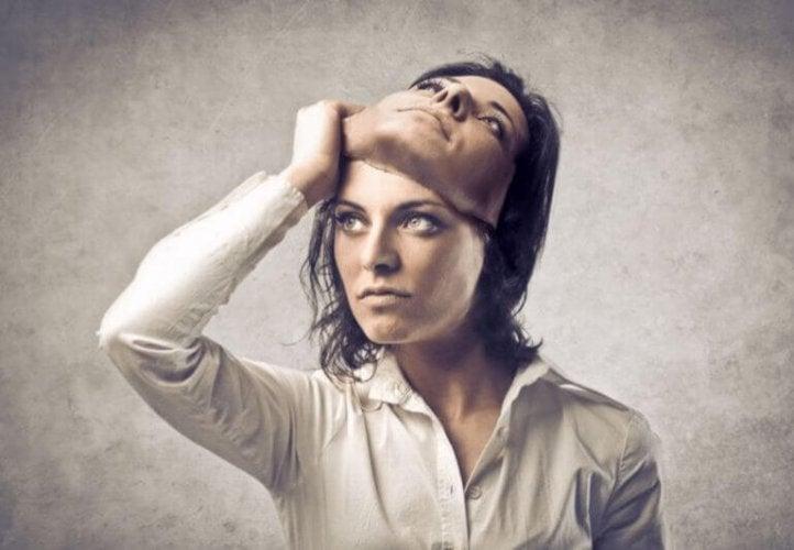 sociopathie et trouble de la personnalité antisociale