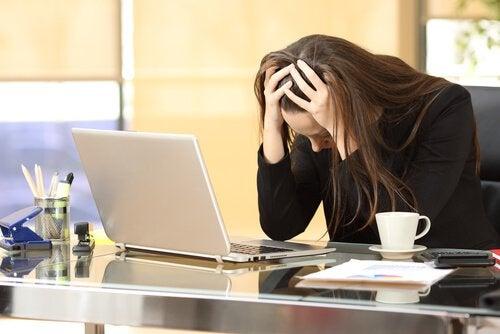 la sophrologie contre le stress