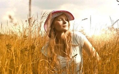 5 techniques de contrôle émotionnel pour mieux vivre