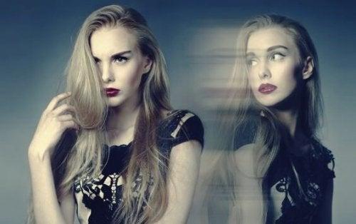 5 manifestations de la jalousie