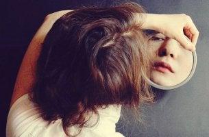 symptômes cachés de la tristesse