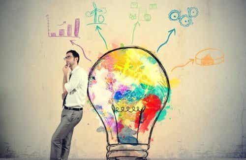Les compétences soft : que sont-elles et pourquoi devrions-nous les développer ?