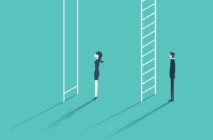 inégalité de genre