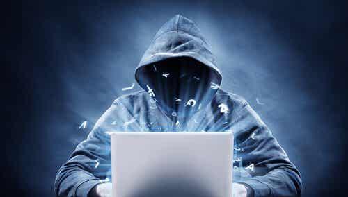 Doxing, la menace de révéler vos données personnelles