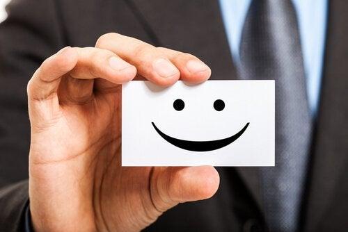 5 clés pour être heureux au travail