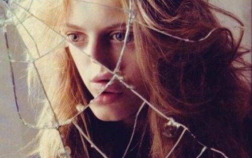 films d'horreur : les pensées peuvent nous limiter