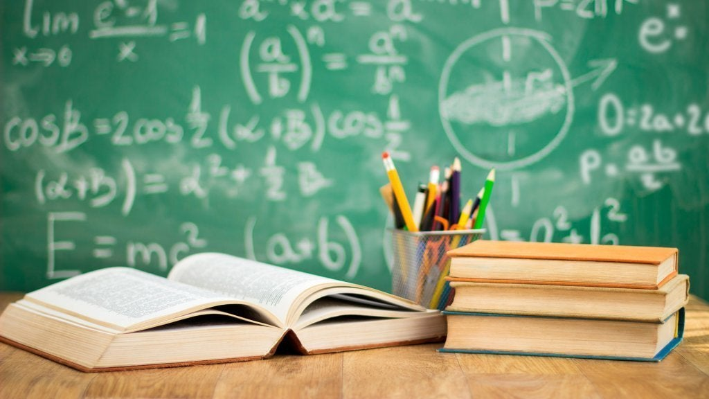 Les trois grandes contradictions de l'éducation