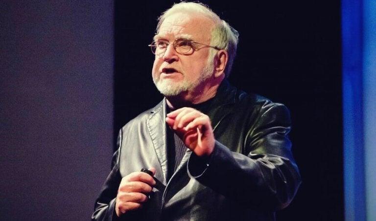 Mihaly Csikszentmihalyi et la psychologie de l'expérience optimale