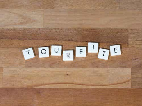 Le syndrome de Gilles de la Tourette, une maladie rare ?