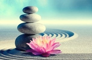 commandements zen