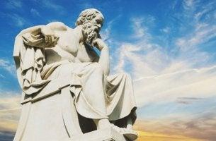 leçons de vie de Socrate