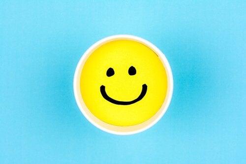 6 phrases pour vivre avec optimisme