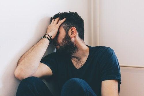 La détérioration cognitive associée à la consommation de drogues