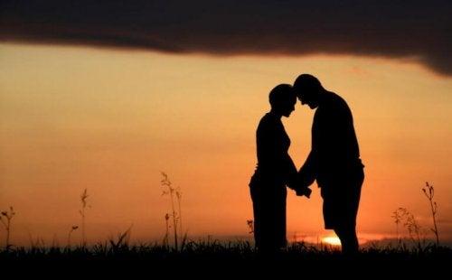 phrases qui vous aideront à pardonner